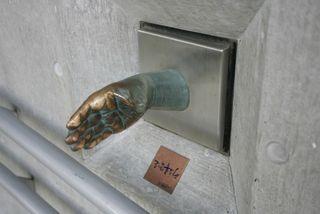 手(2004年8月)
